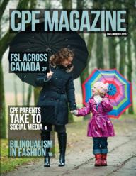 CPFMagazine_Fall2013