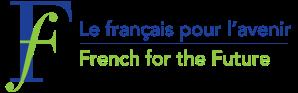 logo-francais-pour-l-avenir-couleur