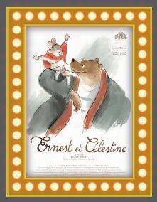 Ernest_Celestine_border