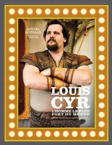 LouisCyr_border