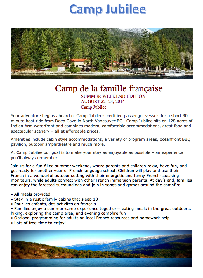 CampJubilee_CPF_Tri-Cities