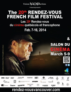 Rendez-vousFilmFestival2014