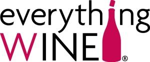 EW logo_colour_R