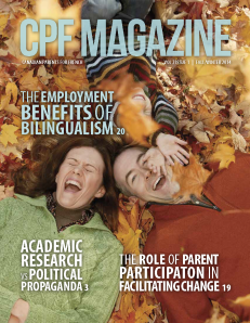 CPFMagazinevol2issue1.110441