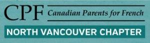 CPFNorthVan_logo_turquoise_paper