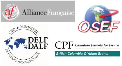 DELF_OSEF_AF_CPF_logos