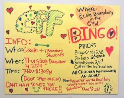 Boundary_Bingo_Poster_1