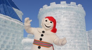 carnaval_bonhomme_glace