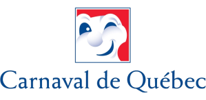 Logo_CarnavalQuebec