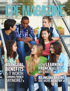 CPFNational_magazine_Spring2015