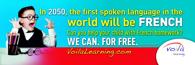Voila_Learning