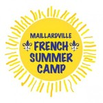 maillardville_summercamp