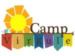 campvirgule_logo