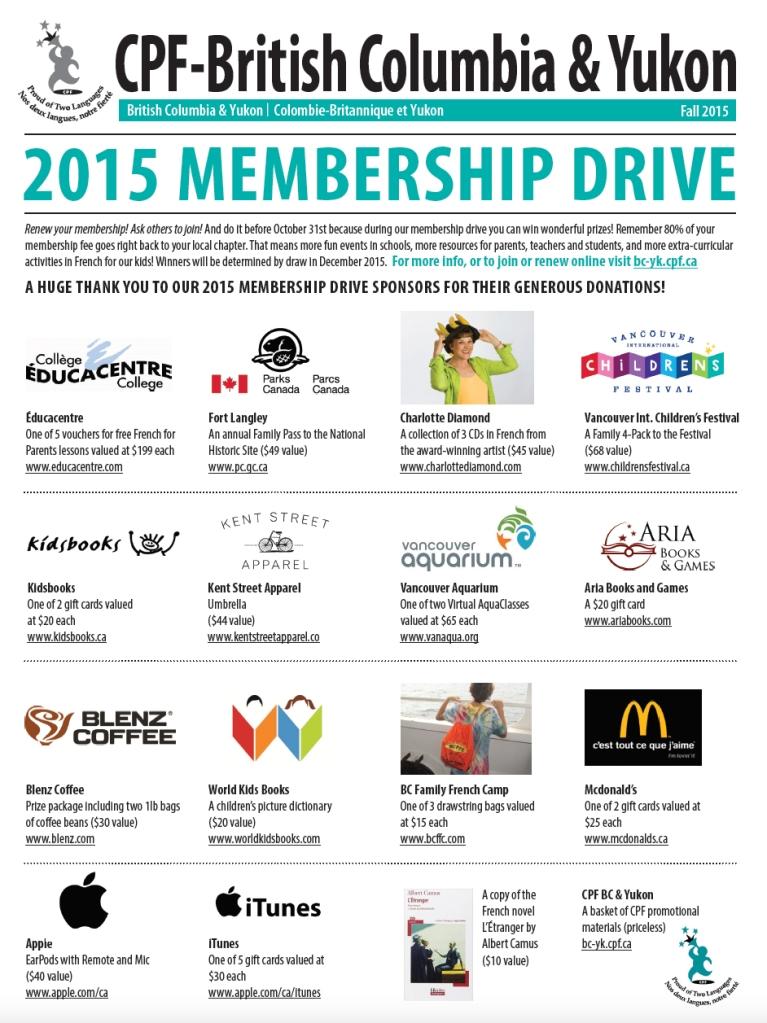 CPF-BC-YK-MembershipDrive2015