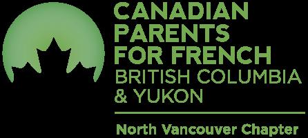 CPF_NorthVan_logo_2016_web
