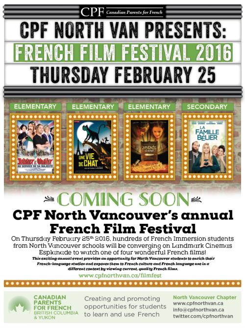 CPFnorthvan_filmfest2016_poster