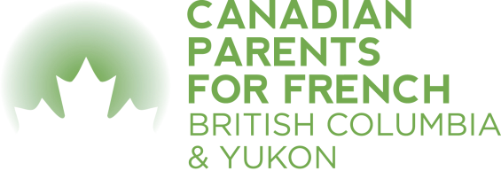 logo with branch name - BCYK