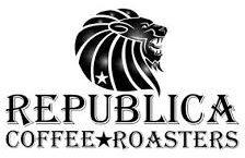 republica_coffee_logo