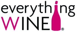EverythingWine_Concours2014
