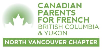 CPF_NorthVan_Logo