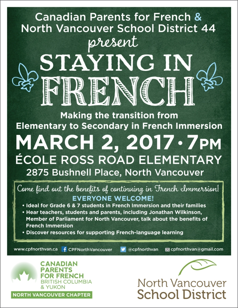 staying-in-french_march2_web