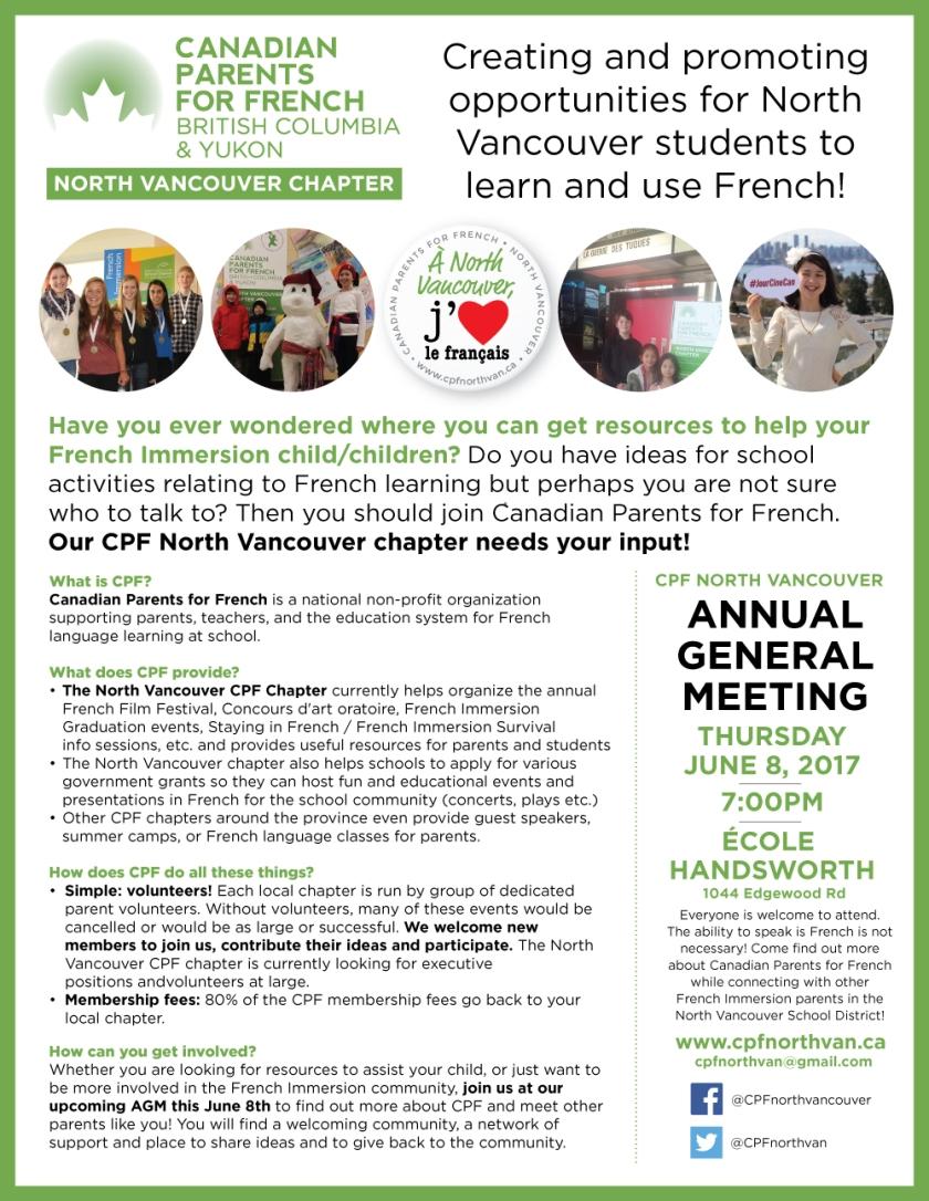 CPFNorthVanAGM2017_Poster