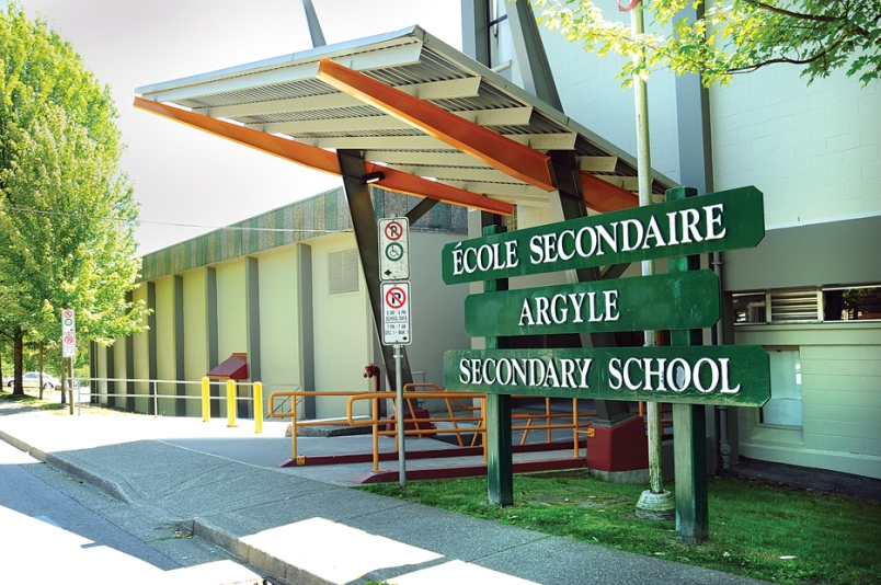 argyle_school